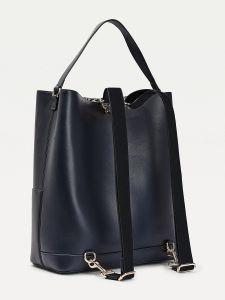 tommy-hilfiger-naisten-reppu-iconic-tommy-backpack-tummansininen-2