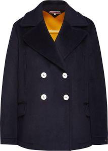 tommy-hilfiger-naisten-takki-fili-bonded-wool-coat-tummansininen-1