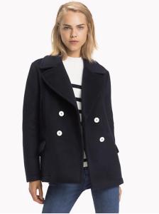 tommy-hilfiger-naisten-takki-fili-bonded-wool-coat-tummansininen-2