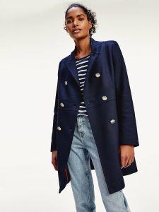 tommy-hilfiger-naisten-takki-nichelle-coat-tummansininen-1