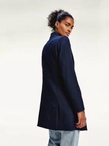 tommy-hilfiger-naisten-takki-nichelle-coat-tummansininen-2