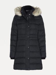 tommy-hilfiger-naisten-talvitakki-ess-tyra-down-coat-musta-1