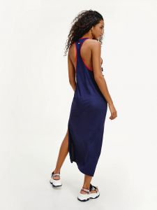 tommy-hilfiger-naisten-trikoomekko-th-tank-dress-monivarinen-kuosi-2