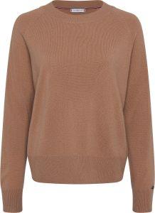 tommy-hilfiger-neule-cashmere-sweater-kameli-1