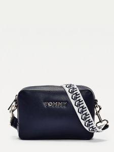 tommy-hilfiger-pieni-laukku-iconic-tommy-camera-bag-tummansininen-1