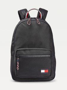 tommy-hilfiger-reppu-tommy-backpack-tummansininen-1