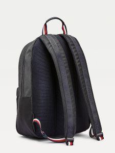 tommy-hilfiger-reppu-tommy-backpack-tummansininen-2