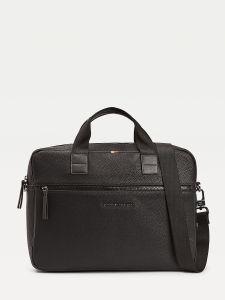 tommy-hilfiger-tietokonelaukku-essential-computer-bag-musta-1