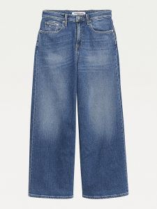 tommy-jeans-farkut-meg-ultra-hr-wide-leg-ankle-jeans-indigo-1