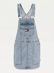 tommy-jeans-girls-cargo-dungaree-dress-indigo-1