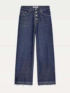 tommy-jeans-girls-naisen-farkut-meg-mr-wide-leg-ankle-jeans-indigo-1