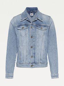 tommy-jeans-girls-naisten-farkkutakki-oversize-regular-trucker-jacket-indigo-1