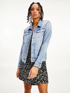 tommy-jeans-girls-naisten-farkkutakki-oversize-regular-trucker-jacket-indigo-2