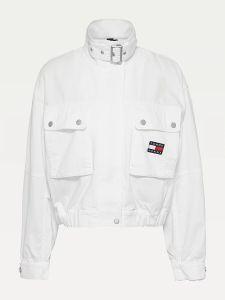 tommy-jeans-girls-naisten-lyhyt-takki-tjw-crop-utility-jacket-valkoinen-1