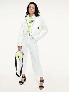 tommy-jeans-girls-naisten-lyhyt-takki-tjw-crop-utility-jacket-valkoinen-2