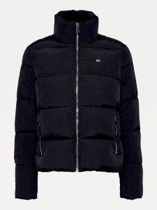 tommy-jeans-girls-naisten-talvitakki-modern-puffer-jacket-musta-1