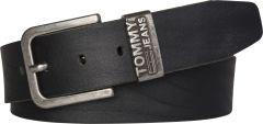 tommy-jeans-loop-belt-noos-miesten-vyo-musta-1