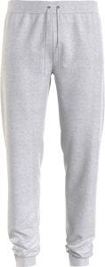 tommy-jeans-miesten-collegehousut-slim-fleece-sweatpants-keskiharmaa-1