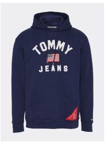 tommy-jeans-miesten-collegehuppari-americana-hoodie-tummansininen-1