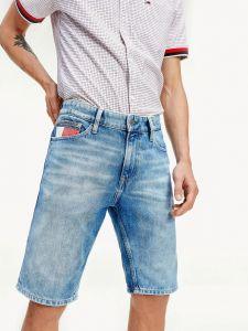 tommy-jeans-miesten-farkkushortsit-scanton-heritage-recycled-indigo-1