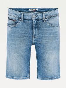tommy-jeans-miesten-farkkushortsit-scanton-slim-denim-shorts-indigo-1