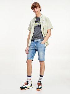 tommy-jeans-miesten-farkkushortsit-scanton-slim-denim-shorts-indigo-2
