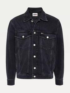tommy-jeans-miesten-farkkutakki-oversize-trucker-jacket-hiilenmusta-1