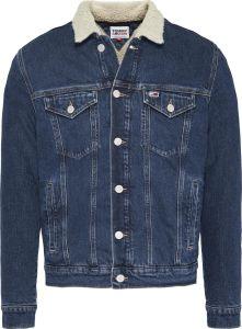tommy-jeans-miesten-farkkutakki-rglr-sherpa-trucker-indigo-1