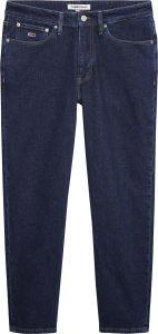 tommy-jeans-miesten-farkut-dad-jeans-straight-indigo-1