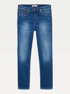 tommy-jeans-miesten-farkut-ryan-relaxed-straight-mid-blue-nos-indigo-1