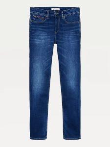 tommy-jeans-miesten-farkut-scanton-slim-aspen-nos-indigo-1