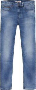 tommy-jeans-miesten-farkut-scanton-slim-light-blue-indigo-1