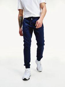 tommy-jeans-miesten-housut-scanton-slim-dobby-jog-pant-tummansininen-10