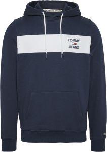 tommy-jeans-miesten-huppari-essential-graphic-hoodie-tummansininen-1