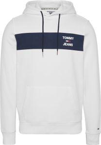 tommy-jeans-miesten-huppari-essential-graphic-hoodie-valkoinen-1