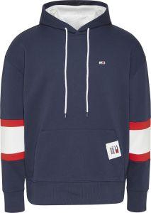 tommy-jeans-miesten-huppari-rwb-hoodie-tummansininen-1