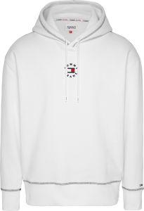 tommy-jeans-miesten-huppari-tjm-tiny-tommy-hoodie-valkoinen-1