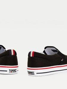tommy-jeans-miesten-kengat-musta-2