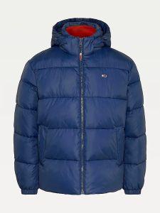 tommy-jeans-miesten-puffertakki-back-flag-puffer-jacket-tummansininen-1