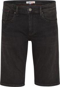 tommy-jeans-miesten-shortsit-ronnie-rlxd-denim-short-hiilenmusta-1
