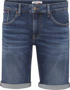 tommy-jeans-miesten-shortsit-ronnie-rlxd-denim-short-indigo-1
