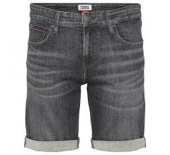 tommy-jeans-miesten-shortsit-scanton-slim-short-black-hiilenmusta-1