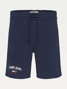 tommy-jeans-miesten-shortsit-timeless-tommy-short-tummansininen-1