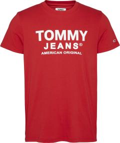 tommy-jeans-miesten-t-paita-essential-front-logo-t-paita-kirkkaanpunainen-1