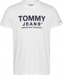 tommy-jeans-miesten-t-paita-essential-front-logo-t-paita-valkoinen-1