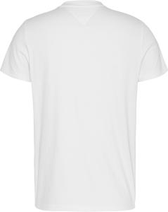 tommy-jeans-miesten-t-paita-essential-front-logo-t-paita-valkoinen-2