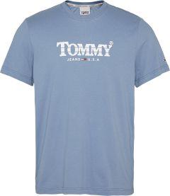 tommy-jeans-miesten-t-paita-gradient-tommy-tee-vaaleansininen-1