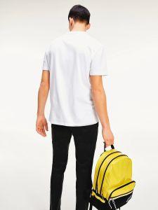 tommy-jeans-miesten-t-paita-small-flag-t-paita-valkoinen-2