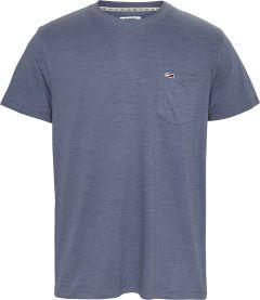 tommy-jeans-miesten-t-paita-tjm-pocket-indigo-1