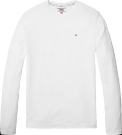 tommy-jeans-miesten-t-paita-valkoinen-1